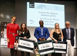 FFN_awards_2014-5