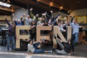 FFN Family